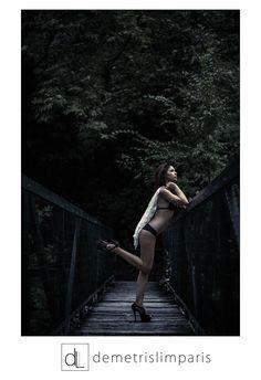 Demetris Limparis Photography 166 by Demetris Limparis on 500px