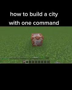 Minecraft Mansion, Easy Minecraft Houses, Minecraft Banners, Minecraft Room, Minecraft Funny, Minecraft Videos, Minecraft Decorations, Minecraft Blueprints, Minecraft Creations
