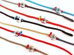 babylonia-bracelet-piteri-com-(237).jpg_product
