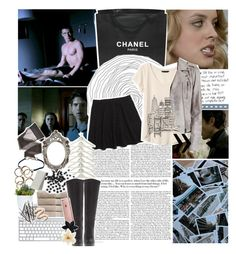 """""""Venomous 