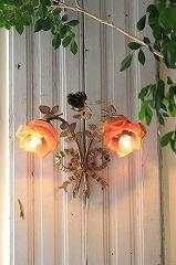 ココン・フワット Coconfouato [アンティーク照明&アンティーク家具] イギリスアンティーク家具 フランスアンティーク家具 アンティークシャンデリア フレンチシャンデリア アンティーク 照明 ランプ --lampes--