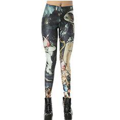 In Offerta! #Offerte Abbigliamento#Buoni Regalo   #Outlet Donna Ragazze Pants look sexy Sports Parco di divertimenti Leggings disponibile su Kellie Shop. Scarpe, borse, accessori, intimo, gioielli e molto altro.. scopri migliaia di articoli firmati con prezzi da 15,00 a 299,00 euro! #kellieshop #borse #scarpe #saldi #abbigliamento #donna #regali
