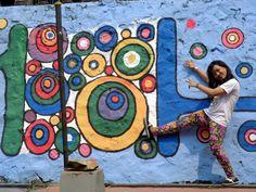 muralooks