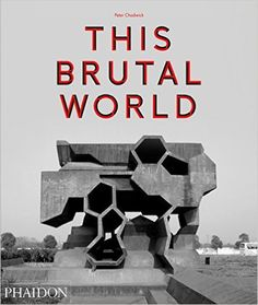 This Brutal World: Amazon.co.uk: Peter Chadwick: 9780714871080: Books