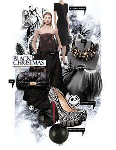 http://www.ladiesngents.com/en/dreambox/women/BLACK-CHRISTMAS3.asp?thisPage=1