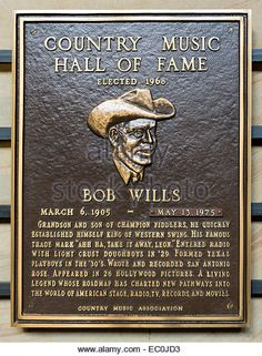 country music hall of fame - Google Search