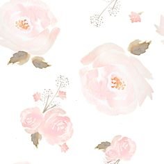 1 yard (or 1 fat quarter) of Indy Bloom Blush Rose B by designer indybloomdesign. Printed on Organic Cotton Knit, Linen Cotton Canvas, Organic Cotton Sateen, Kona Cotton, Basic Cotton Ultra, Cotton Poplin, Minky, Fleece, or Satin fabric. Available in yards and quarter yards (fat quarter). This fabric is digitally printed on demand as orders are placed. Unlike conventional textile manufacturing, very little waste of fabric, ink, water or electricity is used. We print using...
