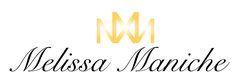 Logo for womens Dress collection
