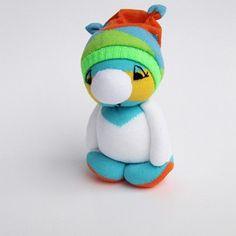 Skříteček pro štěstí. č.1366 Smurfs, Fictional Characters, Art, Art Background, Kunst, Performing Arts, Fantasy Characters