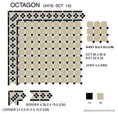 top-cer-octagon-sheet-30x30-oct-96x96mm-dot-29x29.jpg