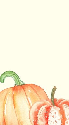 Cute Fall Wallpaper, Wallpaper Wall, Holiday Wallpaper, Free Phone Wallpaper, Halloween Wallpaper, Unique Wallpaper, Wallpaper Quotes, Halloween Backgrounds, Cute Wallpaper Backgrounds