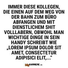 #monday #motivation #wochenstart #prioritäten #trier #koblenz #mainz# ludwigshafen #mannheim #stuttgart #köln #spruchdestages #mondayfunday #shit #lustigkönnenwir Word Search, Coding, Motivation, Words, Grief, Mainz, Trier, Career Path, Dream Job