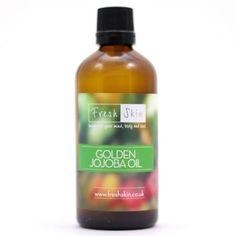 24ml Jojoba Oil