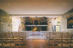 Great Tythe Barn Wedding Photos – Jess and Paul