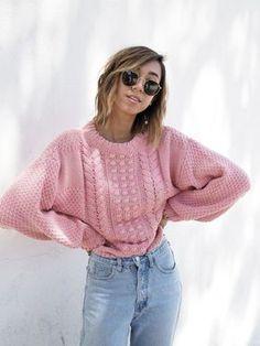 trend colore primavera estate 2017 | rosa pastello | ♦F&I♦