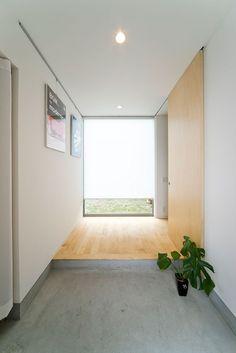 フレミングの家・間取り(愛知県愛西市) |ローコスト・低価格住宅 | 注文住宅なら建築設計事務所 フリーダムアーキテクツデザイン