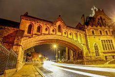 Idee di viaggio: Dublino in 72 ore   Ireland.com