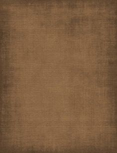 43 Best Brown, Khaki Color Backgrounds images in 2018