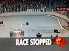 F1 Brasilien 2003-Crash Alonso/Webber