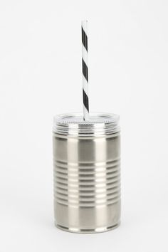 To-Go Can Cup
