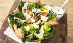 Pear and Feta Salad with the BEST Homemade Dressing Pear and Feta Salad with the BEST Homemade Salad Dressing you will ever eat. By Rumbly in my Tumbly Best Salad Dressing, Walnut Recipes, Pear Recipes, Fruit Recipes, Lunch Recipes, Recipies, Dinner Recipes, Feta Salad, Fruit Salad