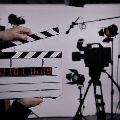 Dream Career, Dream Job, Dream Life, My Future Job, Future Career, Career Inspiration, Acting Career, Film Aesthetic, Film Industry