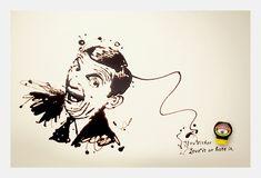 Mr Bean | Creative Ad Awards