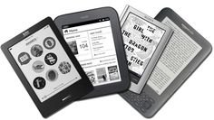 combatreadybook: buy your Kindle, Nook, or Kobo ebook for $5, on fiverr.com