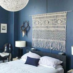 #siparis #alinir #dekorasyon #swett # #evdekorasyonu #amazing #pinklove #loveis #loveislove #loveis #gutenmorgen #homesweethome #homestuck #homestyle #decoration #decorations #ikea #likeforlike #like4like #likeforli #dekorasyon #dekorasyonfikirleri #deko #dekoration #yaşam #yasamtarziniz #yasamtarzin#mounirsalon #narin #perde# http://turkrazzi.com/ipost/1522033882172722820/?code=BUfWcBzA46E