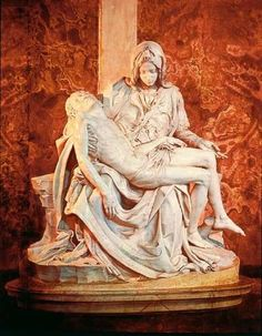 19 Best Michelangelo images  9a0ef032c60