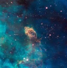 sternen kosmos - Google-Suche
