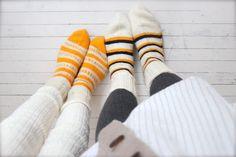 VIA Yellow Socks, Gal Gadot, Bending, Leg Warmers, Pale Pink, Haikyuu, Favorite Color, My Photos, Knit Crochet