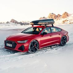 - - - @ - - -@ - - - @ - - - Dodge SRT Viper TA 2014 poster, 2018 Audi comes out to play in the snow looks stunning in red The Ringbrothers massively rewo. Audi Sport, Audi Rs5, Audi Quattro, Audi For Sale, Dodge Srt, Snowboarding, Skiing, Amazing Cars, Super Cars