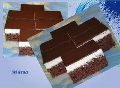 "známy koláčik pripomínajúci nanuk ""eskimo""... Desserts, Food, Drink, Backen, Meal, Soda, Deserts, Essen, Hoods"