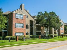 22 best irving tx macarthur ridge apartments images rh pinterest com