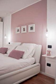 pink bedroom nighslee mattress pink bedroom couple girl pillow lamp bedroom for . pink bedroom nighslee mattress pink bedroom couple girl pillow lamp bedroom for . Bedroom Colors, Home Decor Bedroom, Modern Bedroom, Bedroom Lamps, Bedroom Wall Colour Ideas, Bedroom Ideas, Bedroom Images, Bedroom Curtains, Bedroom Small