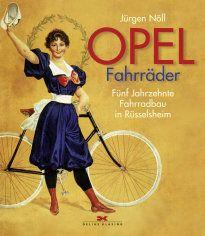 Opel Fahrräder http://www.delius-klasing.de/