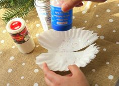 angel-wings-coffee-filters-2