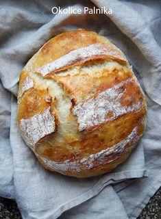 Bread Bun, Bread Rolls, Bread Recipes, Cooking Recipes, Bakers Gonna Bake, Dough Recipe, How To Make Bread, Bread Baking, Bakery