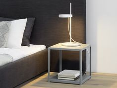 E15 LT06 Palo Table Lamp