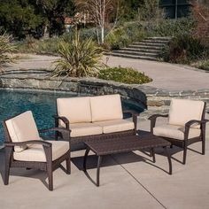 Resin-Wicker-Patio-Furniture-Conversations-Sets-Front-Porch-Backyard-Poolside