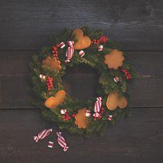 En riktigt god jul önskar vi er! Och tack för att ni följer oss! #annaspepparkakor #pepparkakor #pepparkaka #gingerbread #merrychristmas #godjul