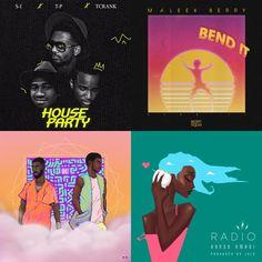 #Spotify #Playlist #Music