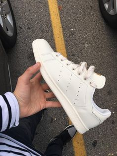 Adidas outlet pickup for  30. Cant pass up on some cheap Stan Smiths  65d339180