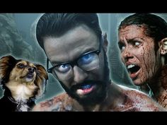 "ANimals was seriously the worst music video I've ever seen. Creepy as all get out. I like the parody better. Maroon 5 - ""Animals"" PARODY"