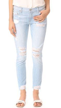 TRUE RELIGION Cameron Slim Boyfriend Jeans. #truereligion #cloth #dress #top #shirt #sweater #skirt #beachwear #activewear