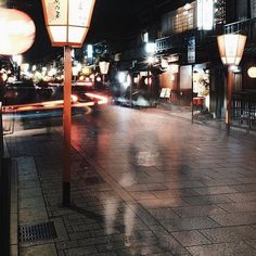Photo by #_siogie  Night in Japan. #travelling #traveller #japantour #japanlife #instagram #instagramer #instagramjapan #photography #night #japanJapan.com