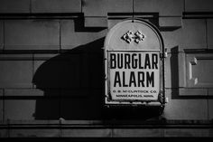 Federal asset forfeitures topped burglary losses for the first time in 2014.