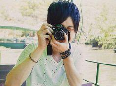 Yuki, Daniel Wellington, Fashion, Moda, Fashion Styles, Fashion Illustrations