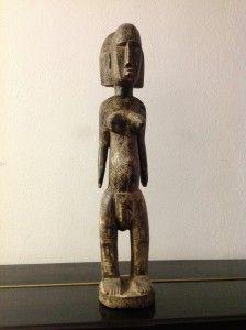 Bambara art - African Politics and Policy